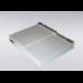 MicroBattery Battery 14.8v 6600mAh