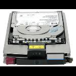 "Hewlett Packard Enterprise EVA M6412A 300GB 15K Fibre Channel Hard Disk Drive 3.5"""