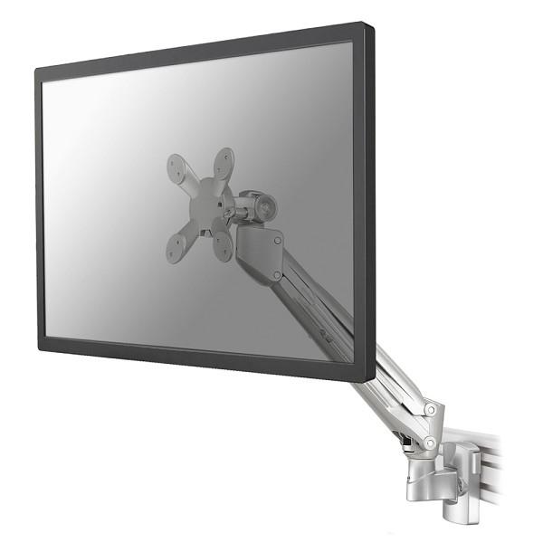 Newstar FPMA-DTBW940 flat panel desk mount