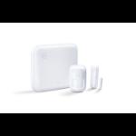 Lupus Electronics XT1 Plus smart home security kit ZigBee