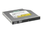 DELL Media Base With 8x DVD RW