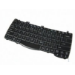 Acer Keyboard (DANISH)