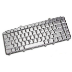 DELL NK844 Keyboard notebook spare part