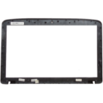 Toshiba H000056200 Bezel notebook spare part