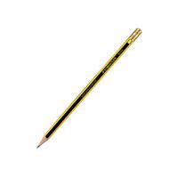 Staedtler Noris HB 12pc(s) graphite pencil