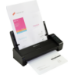 I.R.I.S. IRIScan Pro 5 ADF scanner 600 x 600 DPI A4 Black