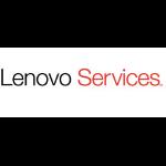Lenovo 2Y OS, NBD
