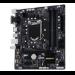 Gigabyte GA-B250M-DS3H Intel B250 LGA1151 Micro ATX motherboard