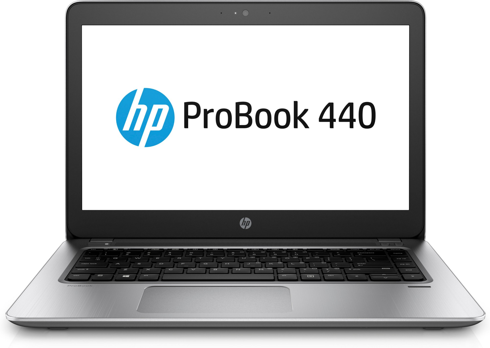 HP ProBook 440 G4 Notebook PC