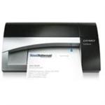 DYMO CardScan Executive 9