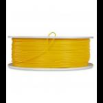 Verbatim 55281 Polylactic acid (PLA) Yellow 1000gZZZZZ], 55281