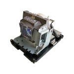 Codalux ECL-7021-CM projector lamp