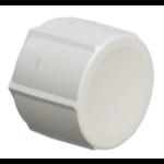 Mikrotik SXT HG5 ac Power over Ethernet (PoE) White WLAN access point