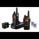 Midland LXT600VP3 two-way radio