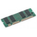 Lexmark 256MB DDR2 200-pin Memory