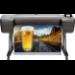 HP Designjet Z6 large format printer Colour 2400 x 1200 DPI Inkjet A1 (594 x 841 mm)