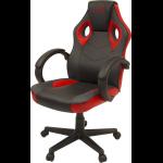 SPEEDLINK YARU office/computer chair Padded seat Padded backrest