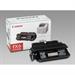 Canon 1559A003 (FX-6) Toner black, 5K pages @ 5% coverage