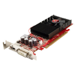 VisionTek 900276 Radeon HD4650 1GB GDDR2 Video Card