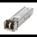Extreme networks 1000BASE-LX SFP red modulo transceptor Fibra óptica 1250 Mbit/s 1310 nm
