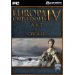Nexway Act Key/EU Univ IV:Art of War-Expansion Linux/Mac/PC Europa Universalis IV Español