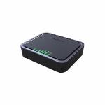 NETGEAR LB2120 4G LTE 3G Modem