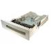 HP LaserJet RG5-6770-180CN