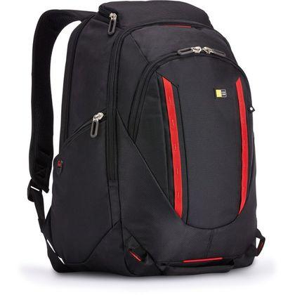 Case Logic Evolution Plus backpack Nylon Black