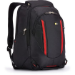 Case Logic Evolution BPEP-115 Black backpack Nylon