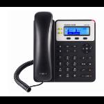Grandstream Networks GXP1625 telephone DECT telephone Black