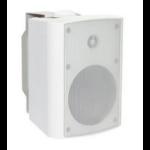 Vivolink Active Speaker Set, White.