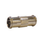 Maximum 1825 50pc(s) coaxial connector