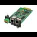 Eaton MODBUS-MS networking card Internal Ethernet