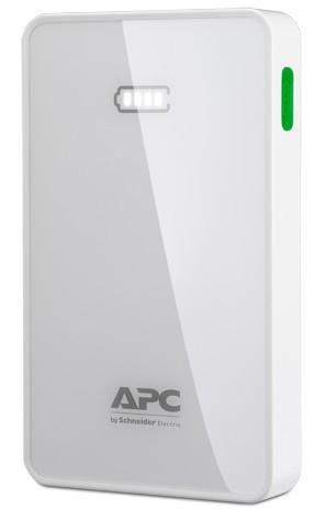 APC Power Pack M5