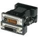 C2G M1 M / DVI-D FM Adapter