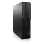 Lenovo ThinkCentre M900 3.2GHz i5-6500 SFF Black PC