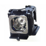 Acer 240W P-VIP projector lamp