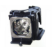 Acer 240W P-VIP lámpara de proyección