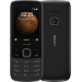 "Nokia 225 4G 6.1 cm (2.4"") 90.1 g Black"