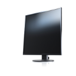 "Eizo EV2730Q 26.5"" Full HD IPS Black computer monitor"
