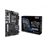 ASUS ASMB9-IKVM FOR TS/RS/P11 FAMILY SINGLE P