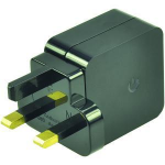 Duracell DRACUSB2-UK mobile device charger