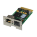 Salicru SNMP CARD GX5S CS141MINI para SPS ADV T, SPS ADV R, SPS ADV RT2, SLC TWIN RT2, SLC TWIN PRO2