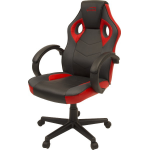 SPEEDLINK YARU office/computer chair Padded seat Padded backrest
