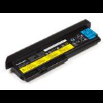Lenovo X200 9 Cell Battery