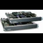 Catalyst6500/Cisco7600 Network Analysis Mod-1 REMANUFACTURED