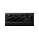 Logitech G613 RF Wireless QWERTY UK English Black
