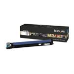 Lexmark C950X71G Drum kit, 115K pagesZZZZZ], C950X71G