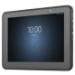 Zebra ET50 Intel® Atom™ Z3795 64 GB Negro