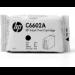 HP Cartucho de impresión Inkjet genérico negro